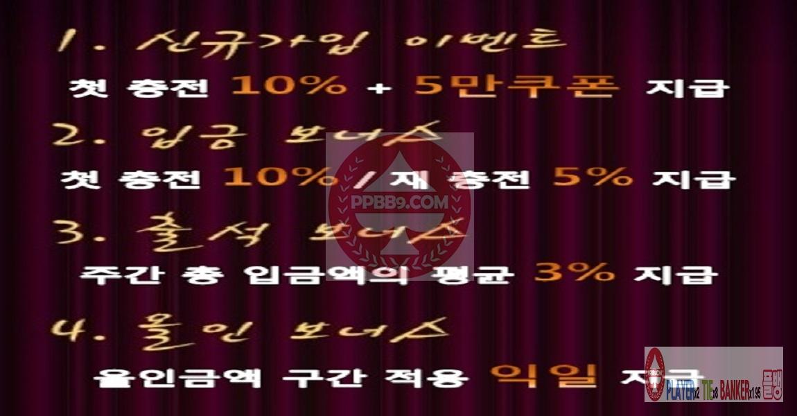 dbe209c471b8bce368ddeed8525a3ac1_1556099244_5593.jpg